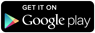 Google Play Store - Condor